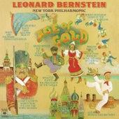 Leonard Bernstein - Age of Gold (Remastered) by Leonard Bernstein