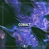 Latency by Cobalt