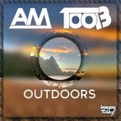 Outdoors de Toob