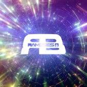 New Dawn (Rameses B 2014 Yearmix) by Rameses B