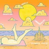 Favourite Sound (feat. Alanna Aguiar, Gawdlee & Healy) von Tyler Coolidge