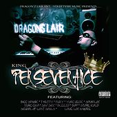 Perseverance by King