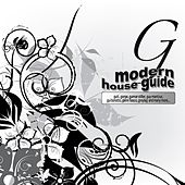Modern House Guide - G von Various Artists
