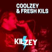 Kilzey by Various Artists