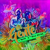 Mi Gente (4B Remix) de J Balvin & Willy William & 4B
