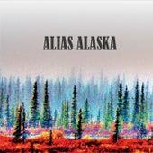Alias Alaska de Alias Alaska