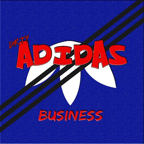 Adidas by The Business
