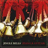 Jingle Bells (Piano and Guitar) von Acoustic Circle