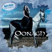 Märchen enden gut (Nyáre Ranta (Märchenedition)) de Oonagh