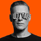 Ultimate by Bryan Adams
