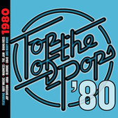 Top Of The Pops - 1980 by Various Artists