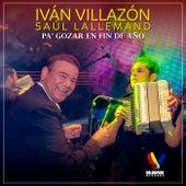 Pa' Gozar en Fin de Año von Iván Villazón
