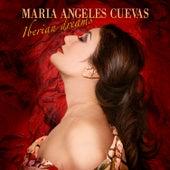 Iberian Dreams by Maria Angeles Cuevas