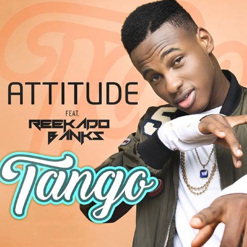 Tango by Attitude
