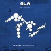 Farina Banger EP by DJ Sneak