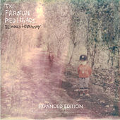 Blurred Harmony (Expanded Edition) by The Parson Red Heads