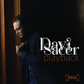 DNA (Playback) by Davi Sacer