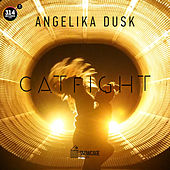 Catfight by Angelika Dusk