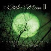 Winter Moon II de Michael Spriggs