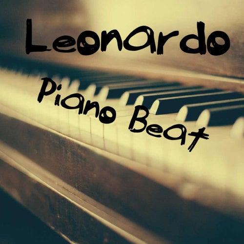 Piano Beat by Leonardo