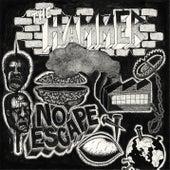 No Escape von Hammer