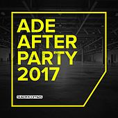 ADE After Party 2017 - EP von Various Artists