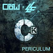 Periculum by Crow (60's)