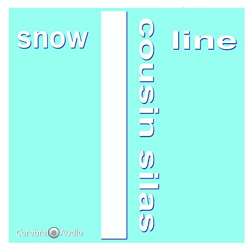 Snowline by Cousin Silas