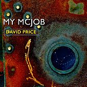 My McJob by David Price