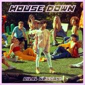 House Down de Bilal Hassani