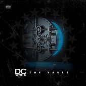 The Vault by Dc White