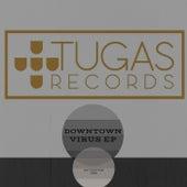 Virus - Single de Downtown