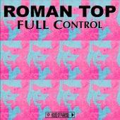 Full Control de Roman Top