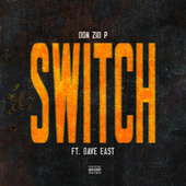 Switch (Remix) de Don Zio P