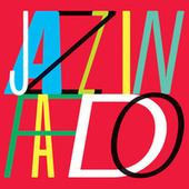 JazzInFado von Various Artists