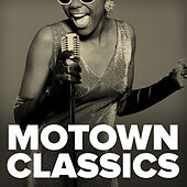 Motown Classics von Various Artists