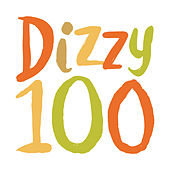 Dizzy 100 de Various Artists