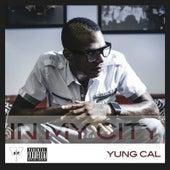In My City von Yung Cal