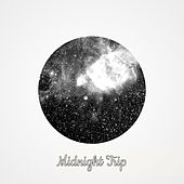 Feelings Change by Midnight Trip