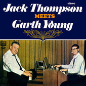 Jack Thompson Meets Garth Young by Jack Thompson