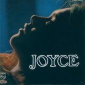 Joyce by Joyce Moreno