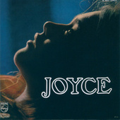 Joyce de Joyce Moreno