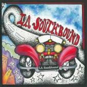 LA Southbound by South Bound