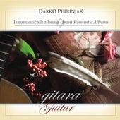 Iz Romantičnih Albuma - From Romantic Albums by Darko Petrinjak