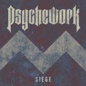 Siege by Psychework