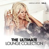 The Ultimate Lounge Collection, Vol. 4 de Various Artists