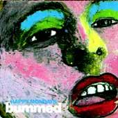 Bummed by Happy Mondays