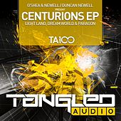 Centurions - Single by Various Artists