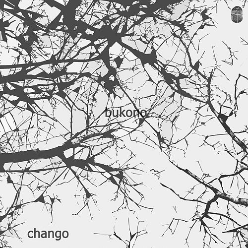 Bukono - Single by Chango