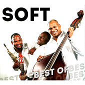 Best Of by Soft